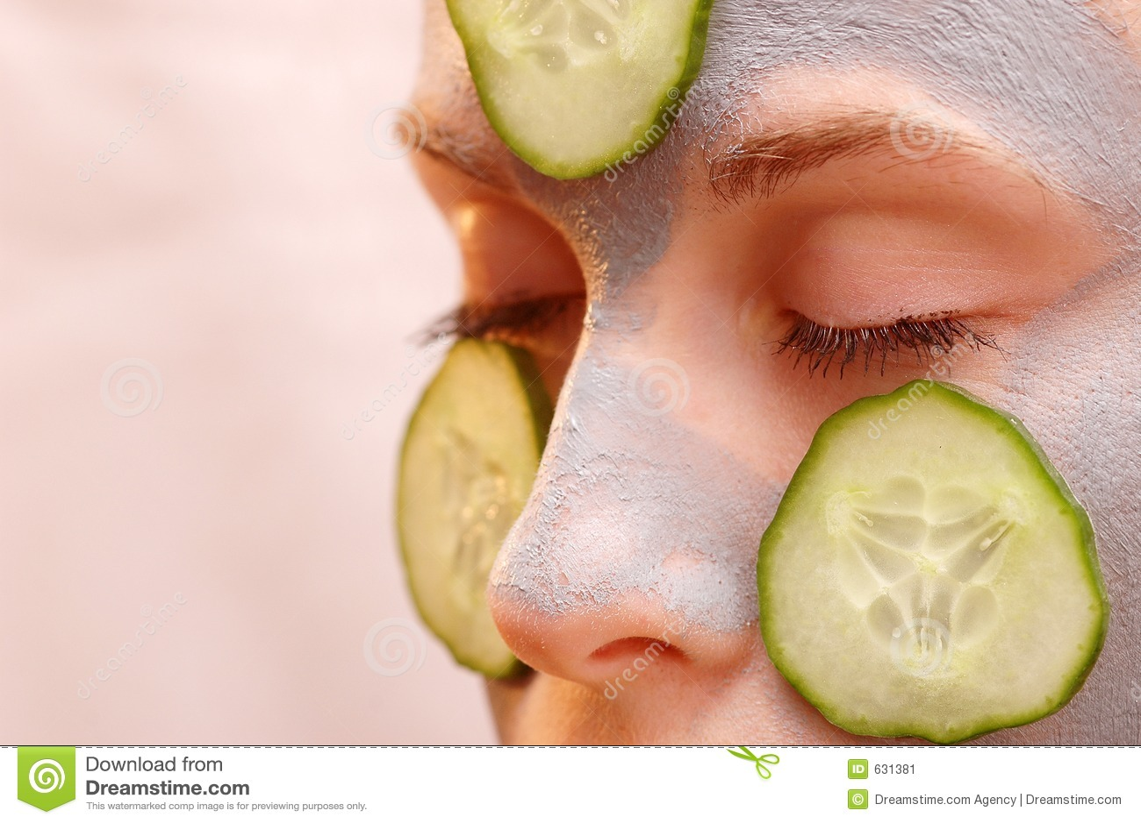 Cuidado de piel