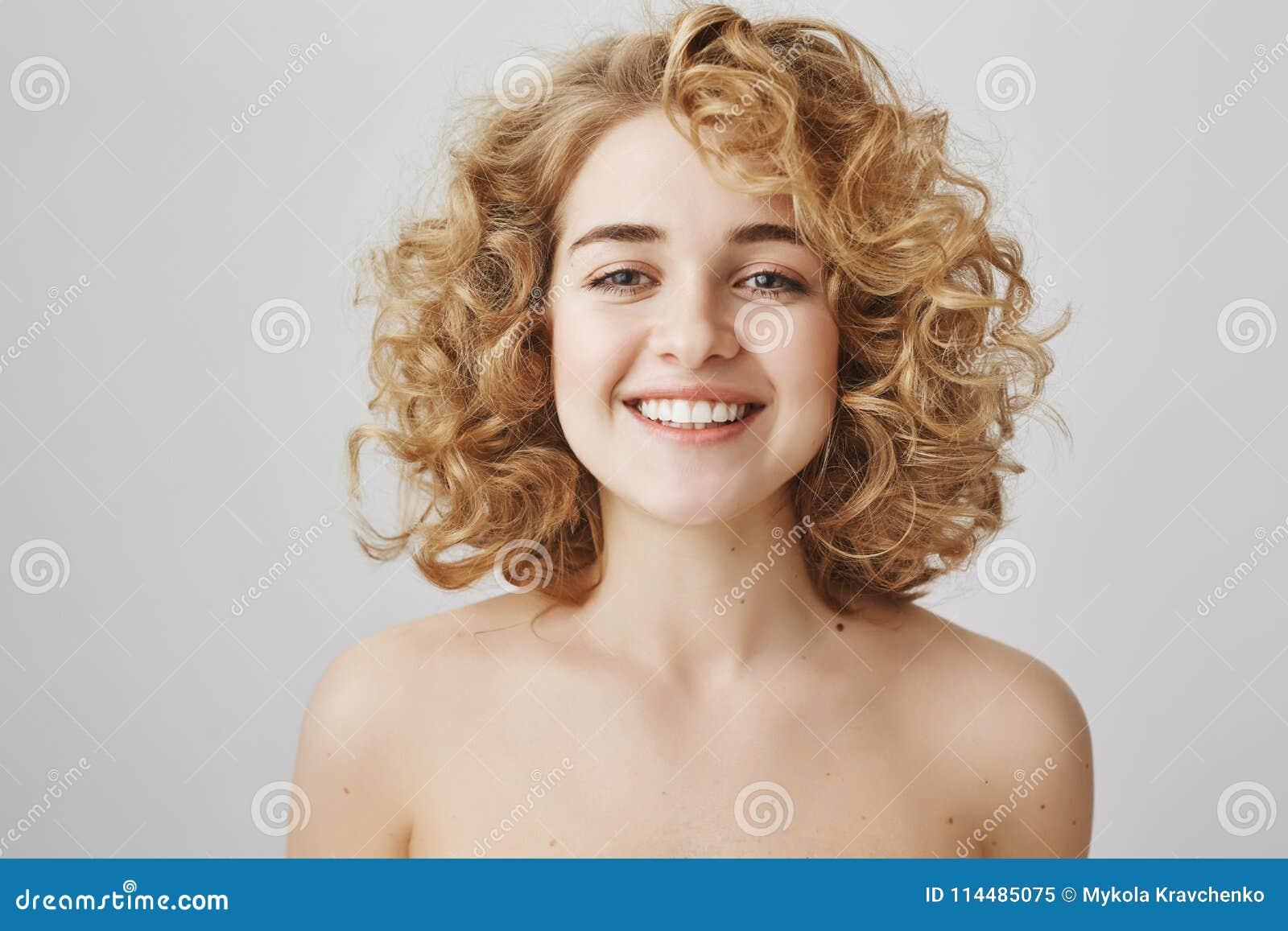 Mujer desnuda amas casa Nude Photos 95