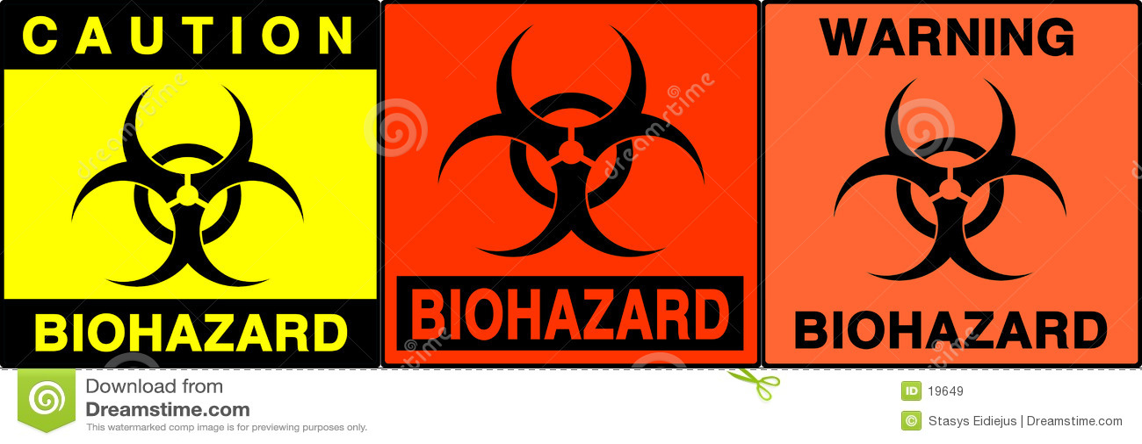 Cuidado/sinais de aviso ajustados, II