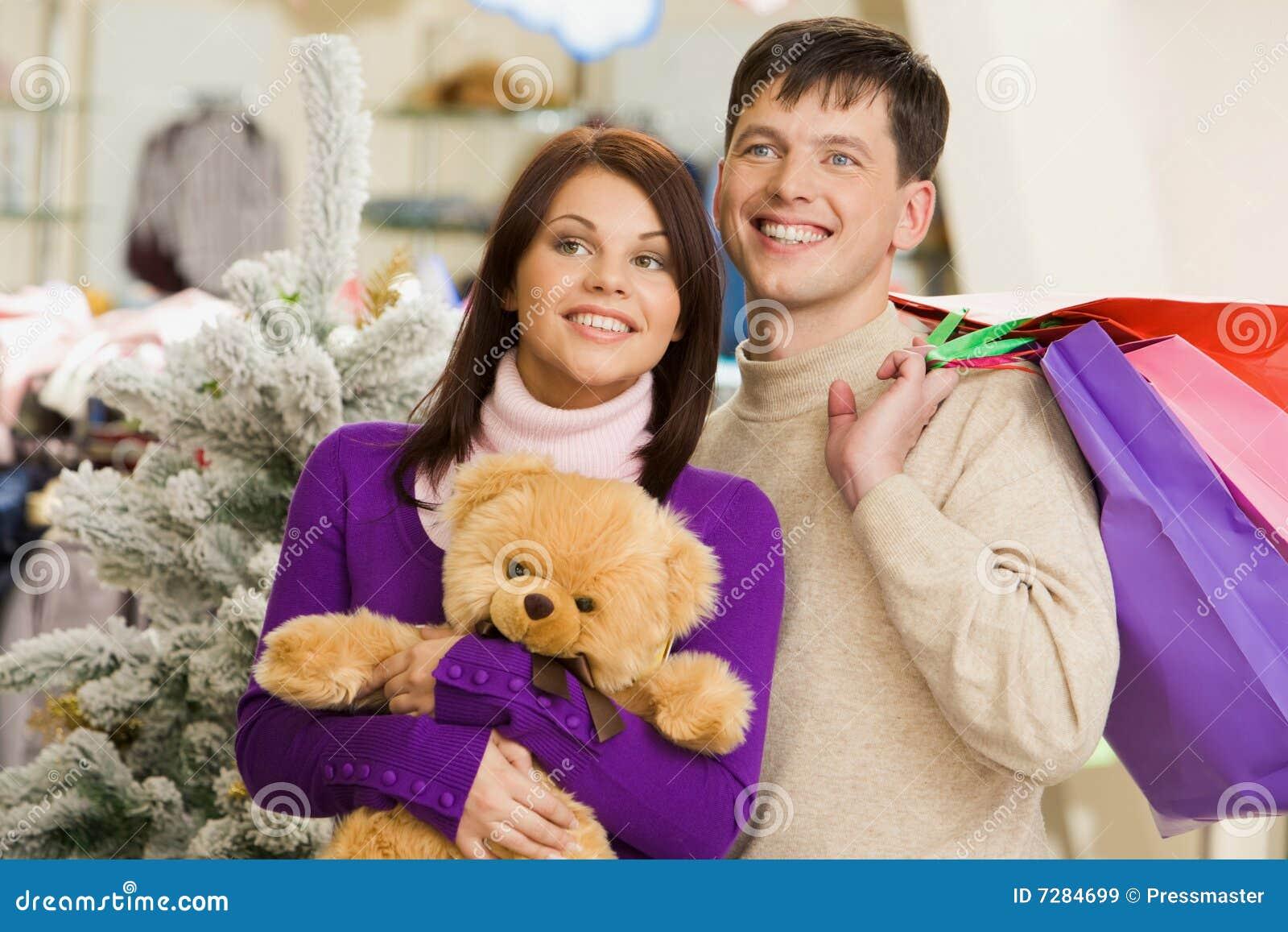 Cuidados de la Navidad