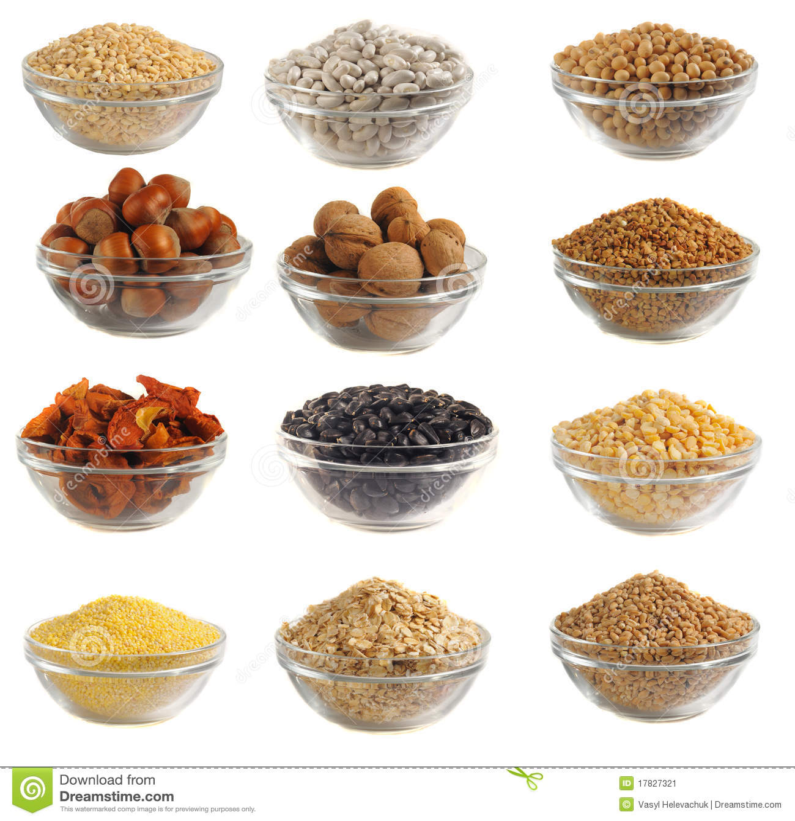 Cuisine stock image image 17827321 for Cuisine 3d bessines