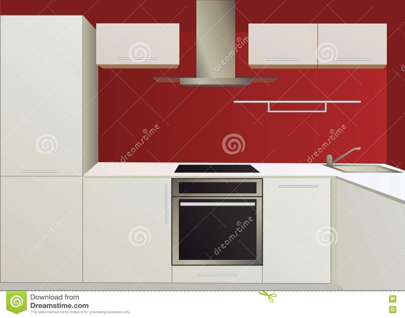 Cuisine quip e pas cher avec electromenager - Cuisine equipee avec electromenager pas chere ...