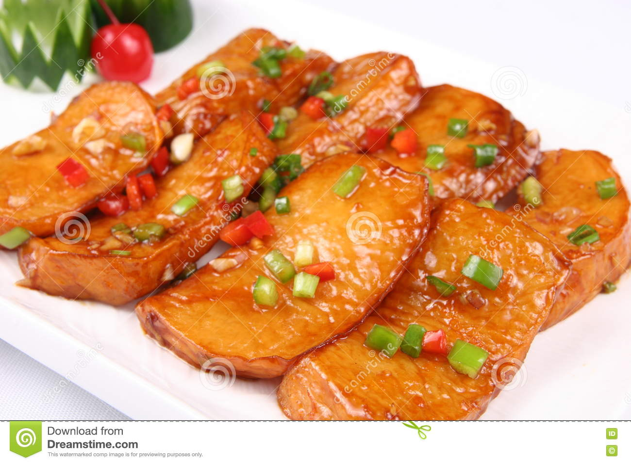 Cuisine chinoise photo stock image 68017048 for Cuisine chinoise