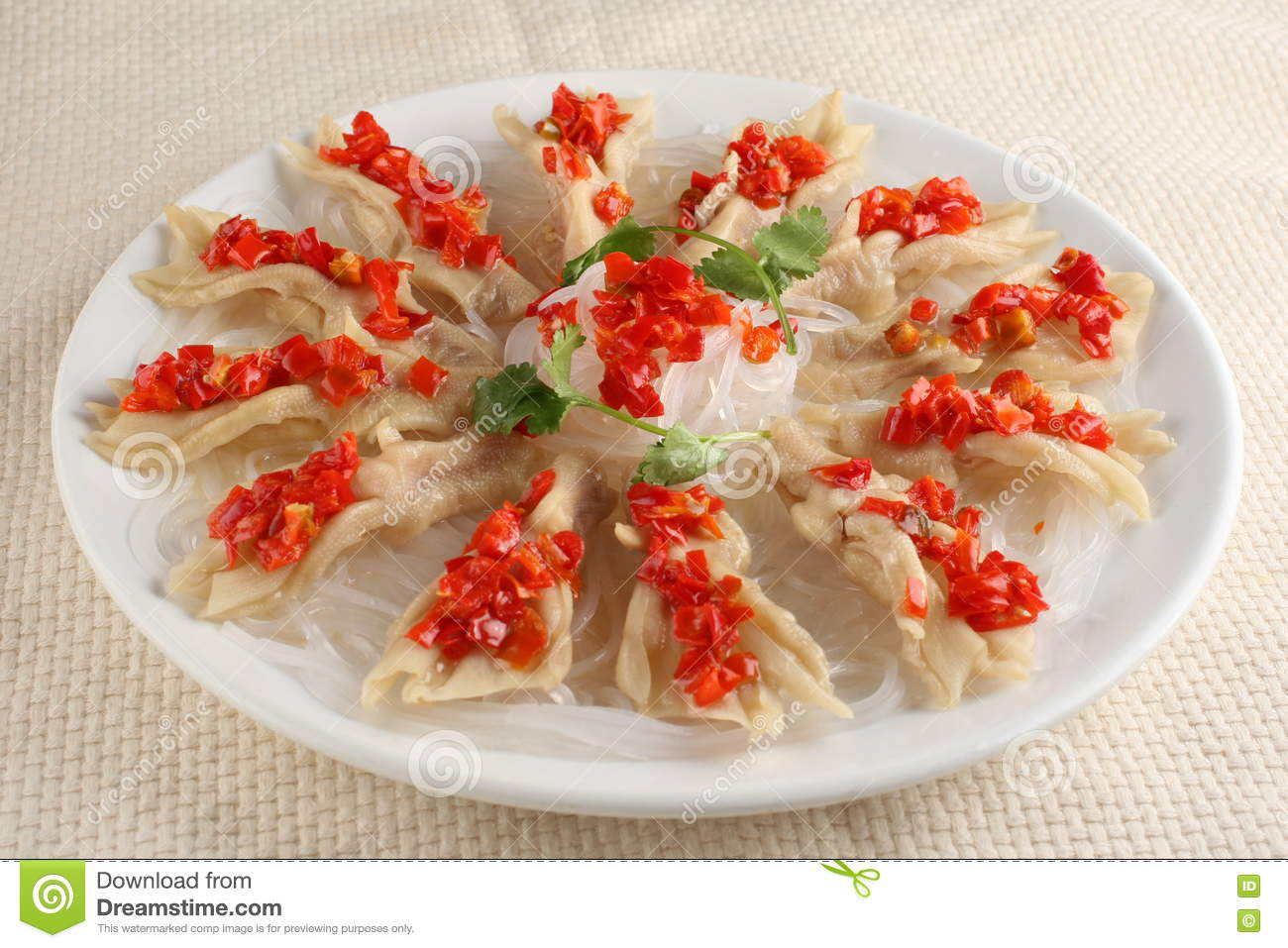 Cuisine chinoise photo stock image 68028918 for Cuisine chinoise