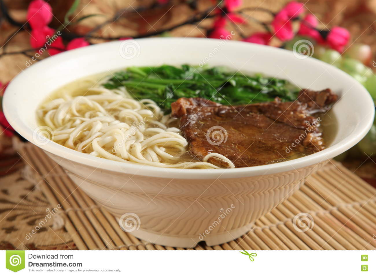 Cuisine chinoise photo stock image 68034343 for Cuisine chinoise