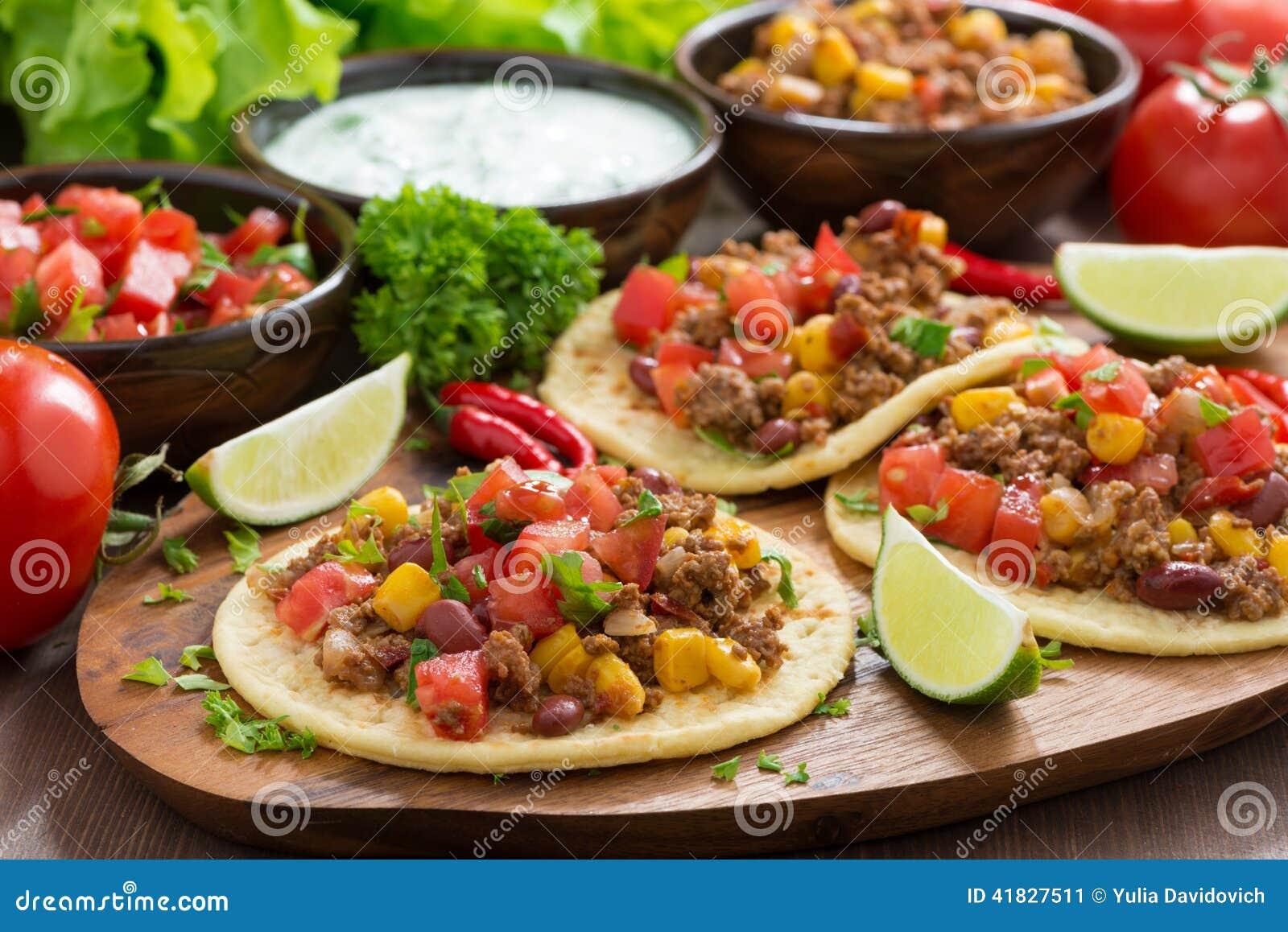 Cuisine mexicaine images for Cuisine mexicaine
