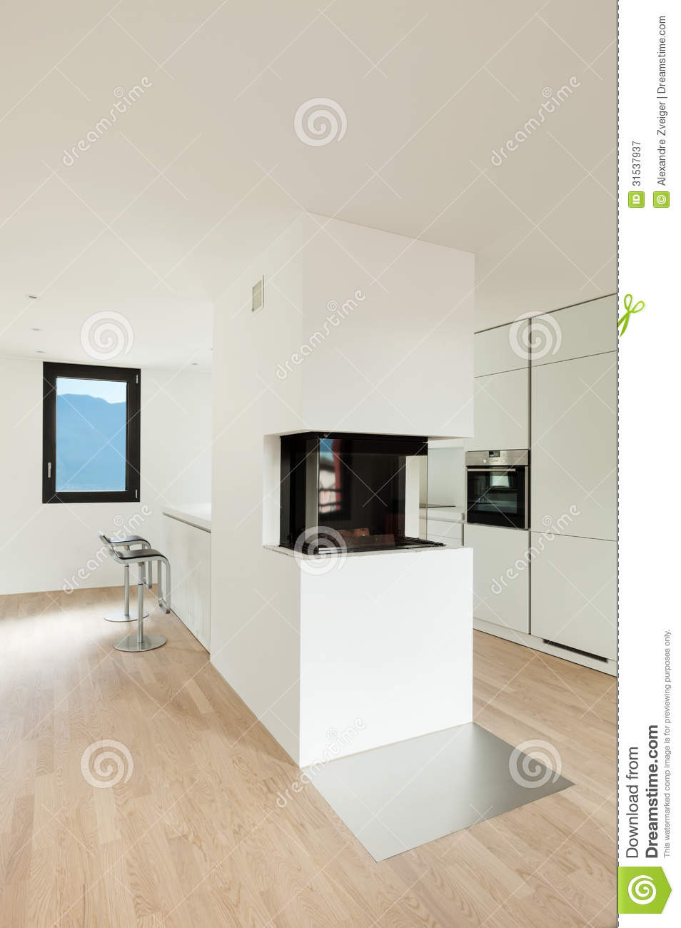 download İdare Hukukunun