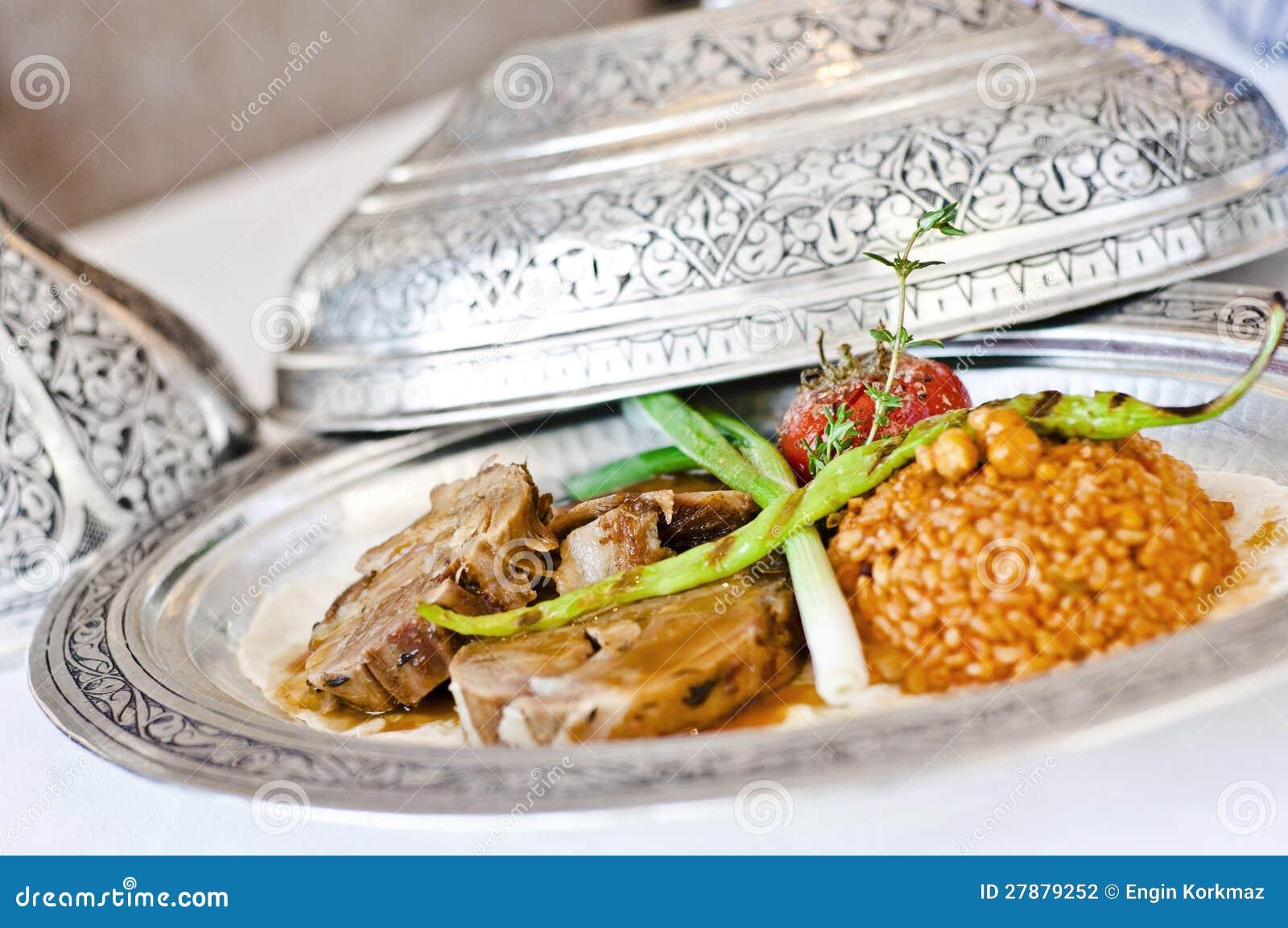 Cuisine turc les meilleures recettes de cuisine turque for Cuisine turque