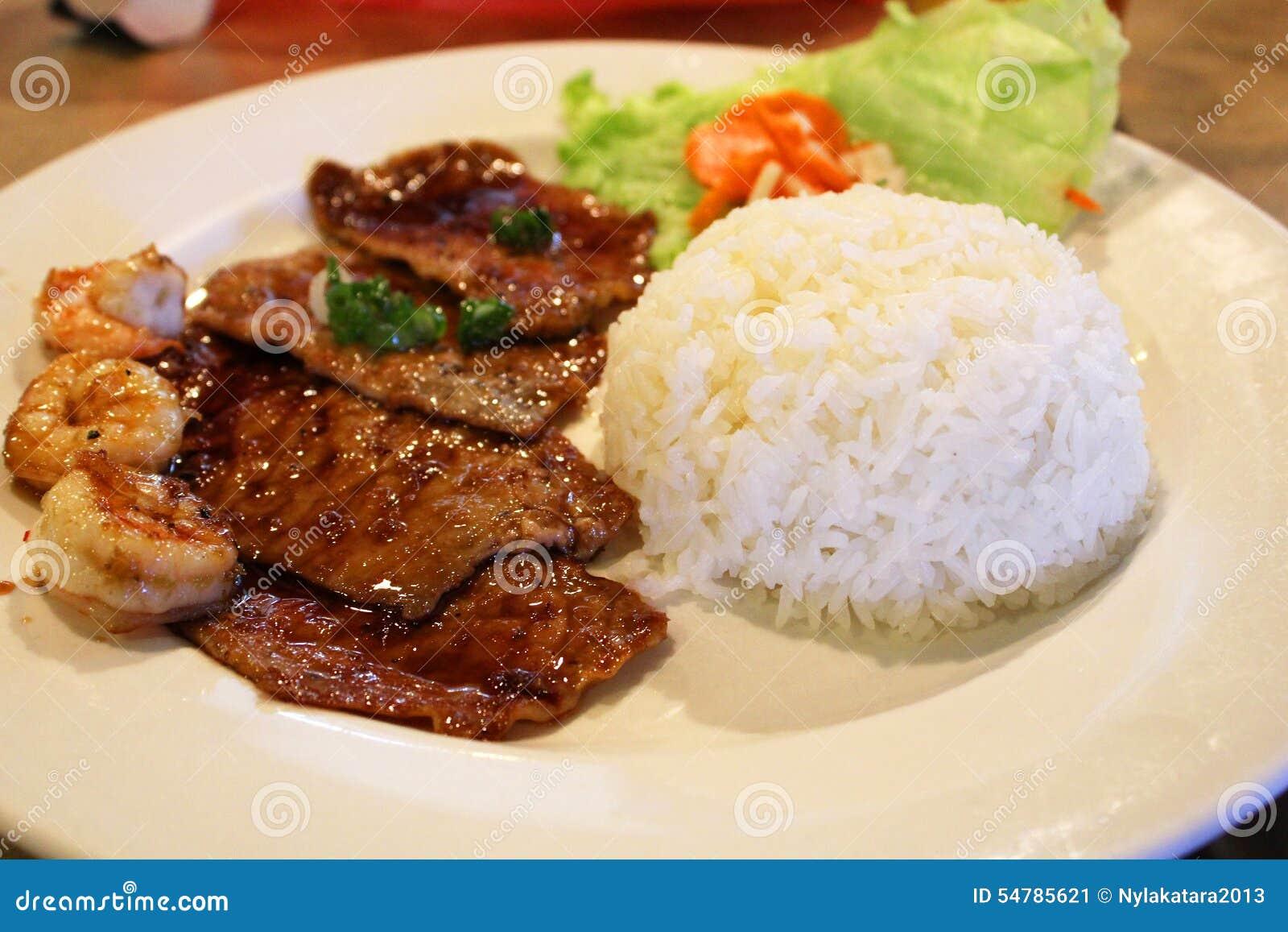 cuisine vietnamienne photo stock image 54785621. Black Bedroom Furniture Sets. Home Design Ideas
