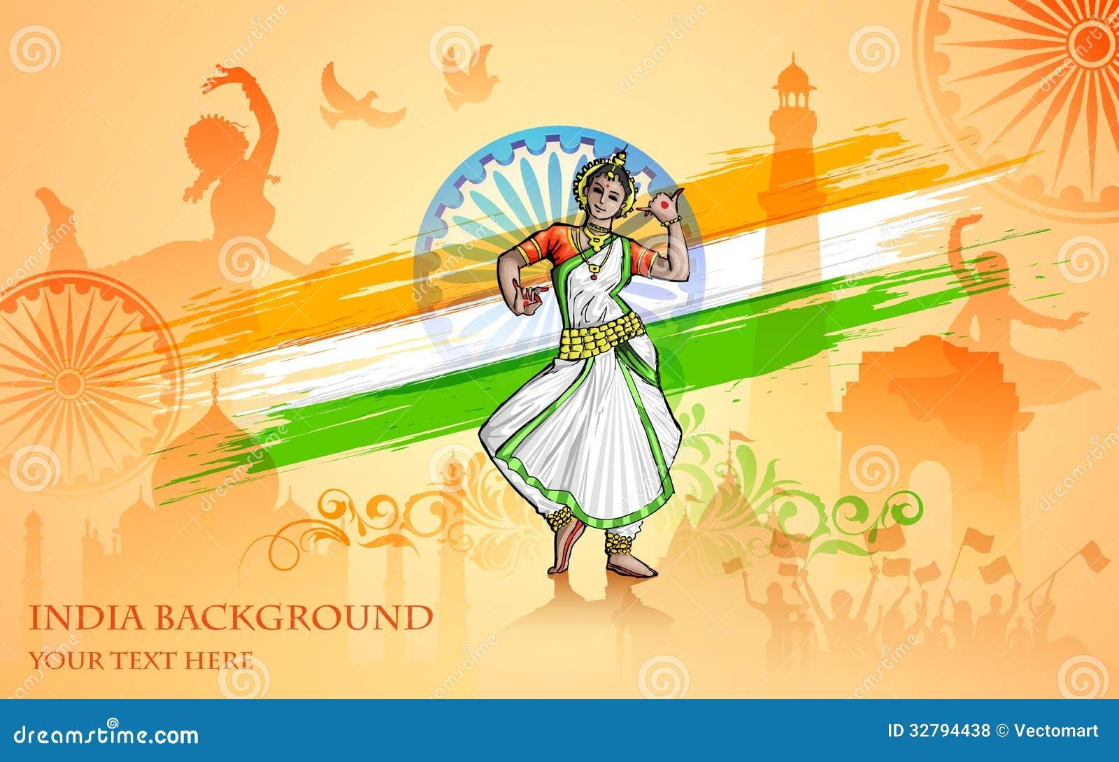 Culture d Inde