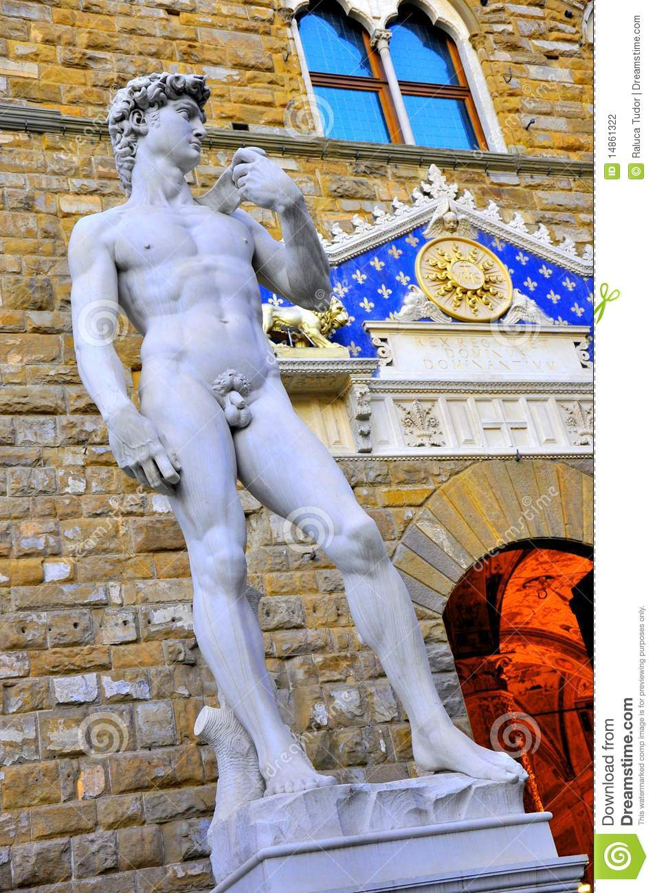Culture in Florence, Italy