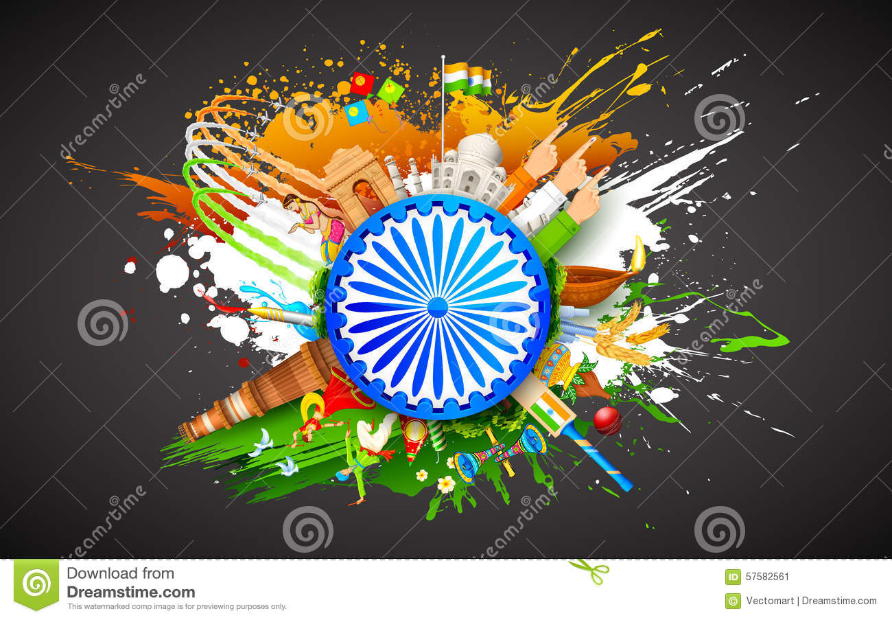 tribes of india Visitors to india must obtain a visa from an indian diplomatic mission unless they  come from  alternatively, foreign citizens eligible for a voa can apply for an e- visa instead if they intend to visit india for a period longer than 30 days, or if they .