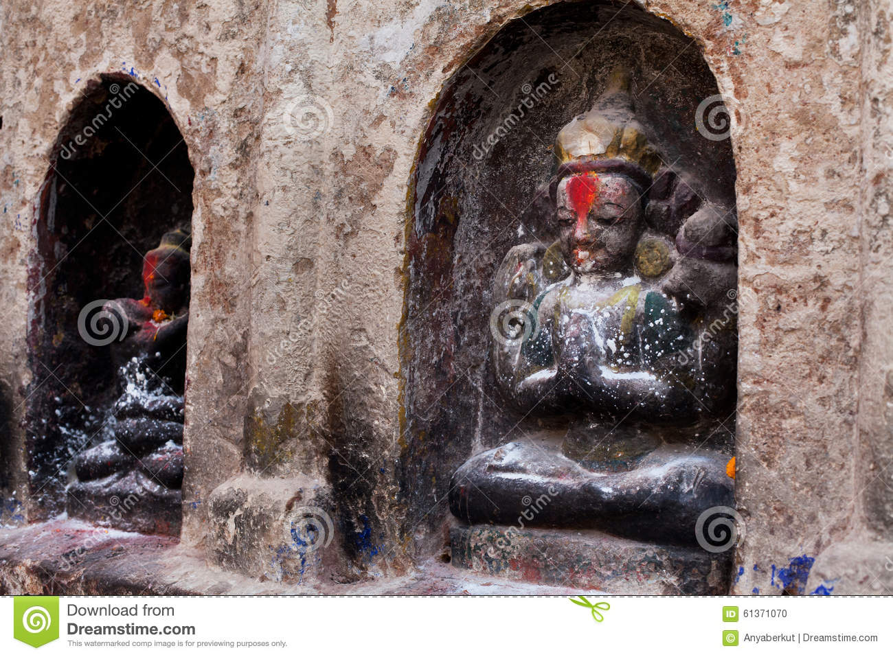 Culture and religion of Nepal 23