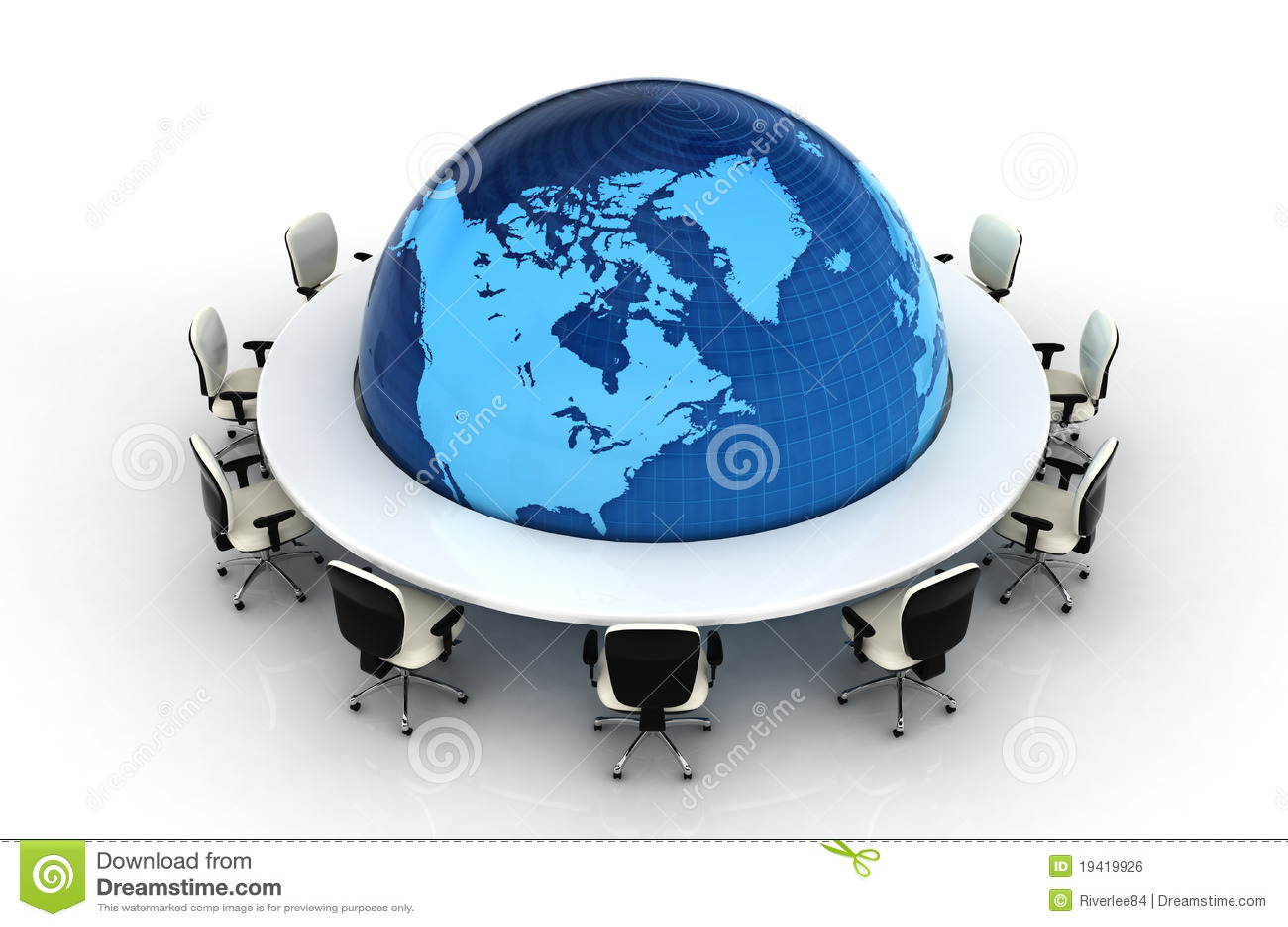 Cumbre de mundo