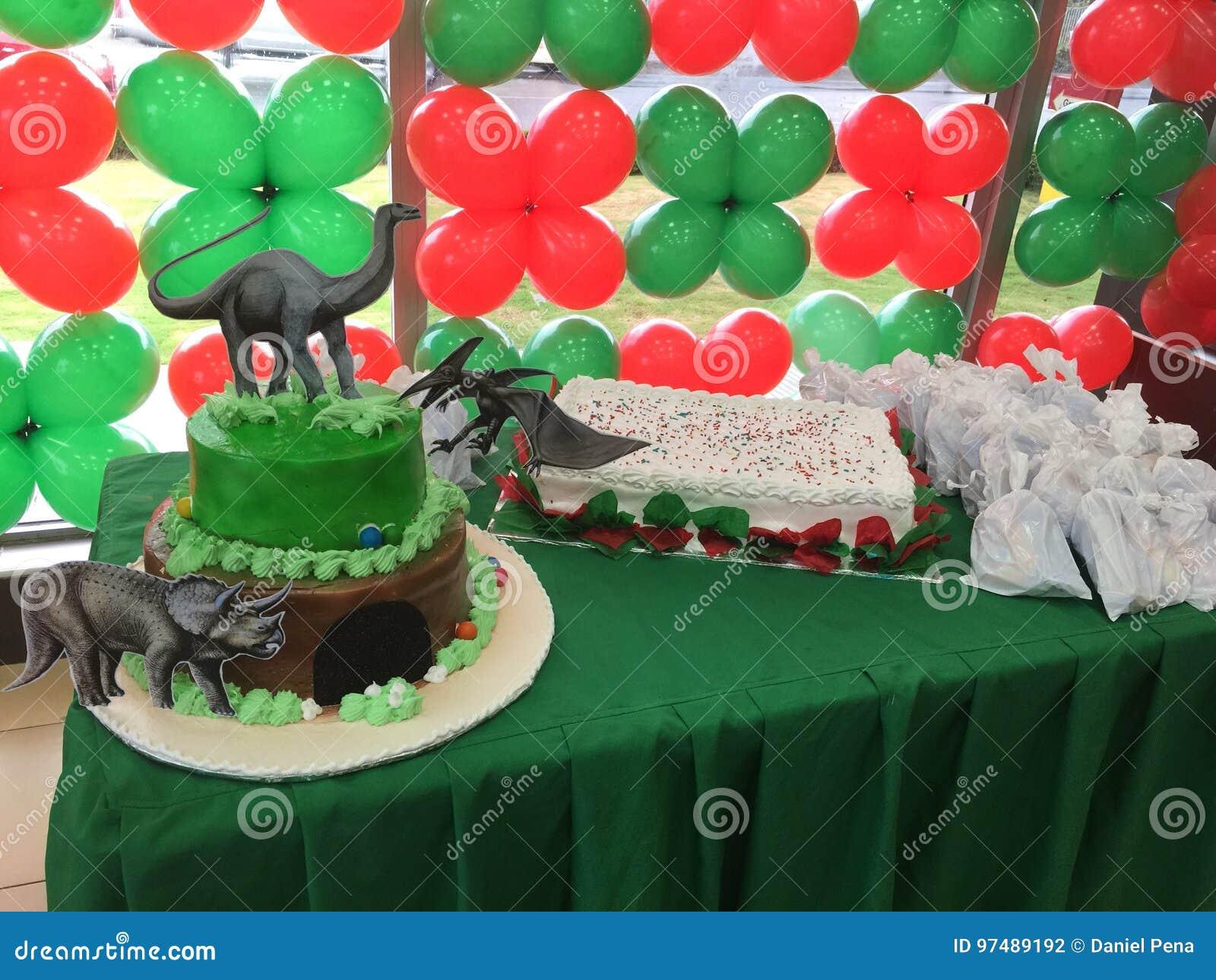 Cumpleaños de Feliz