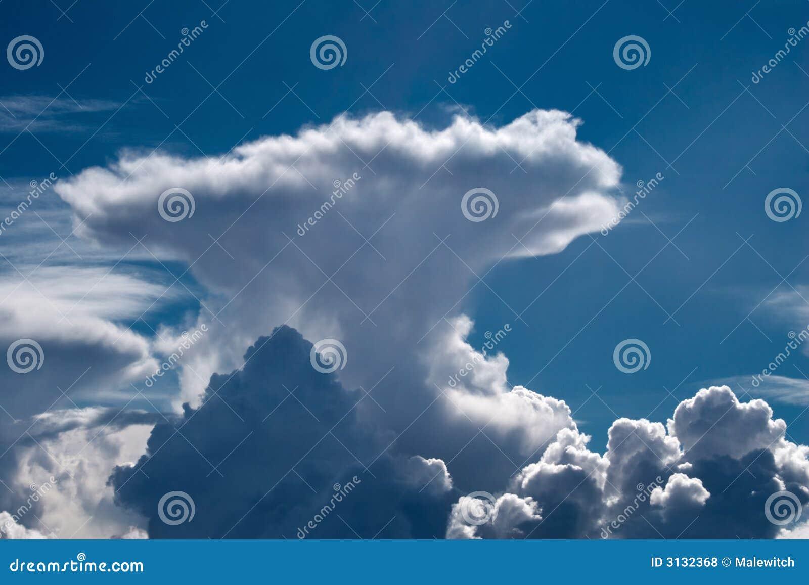 Cumulus 18