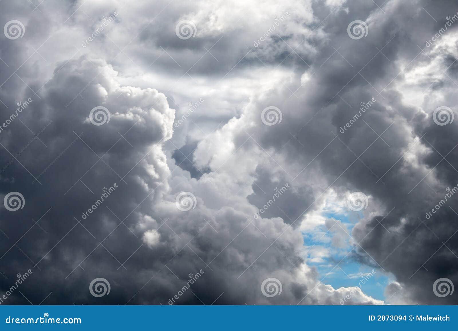 Cumulus 4