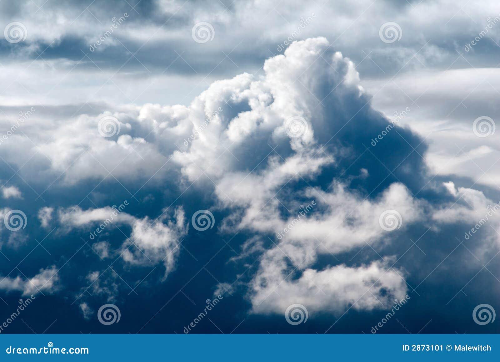 Cumulus 6