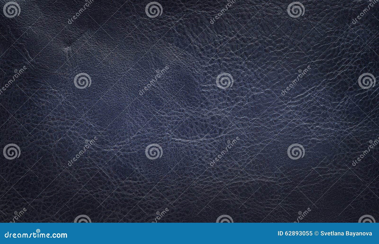 Cuoio Immagine Stock Immagine Di Mobilia Vestiti Pagina