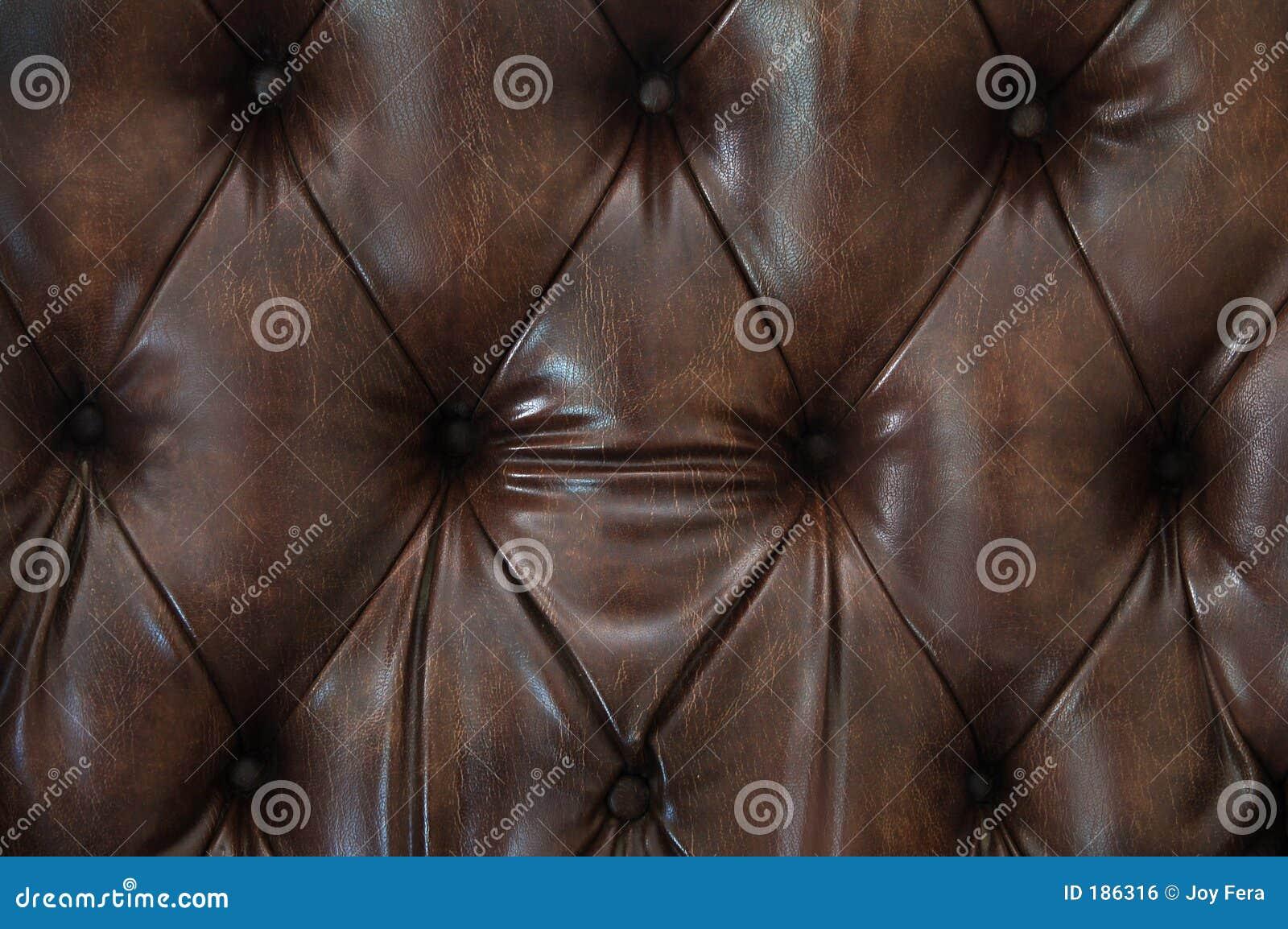 Cuoio del Brown