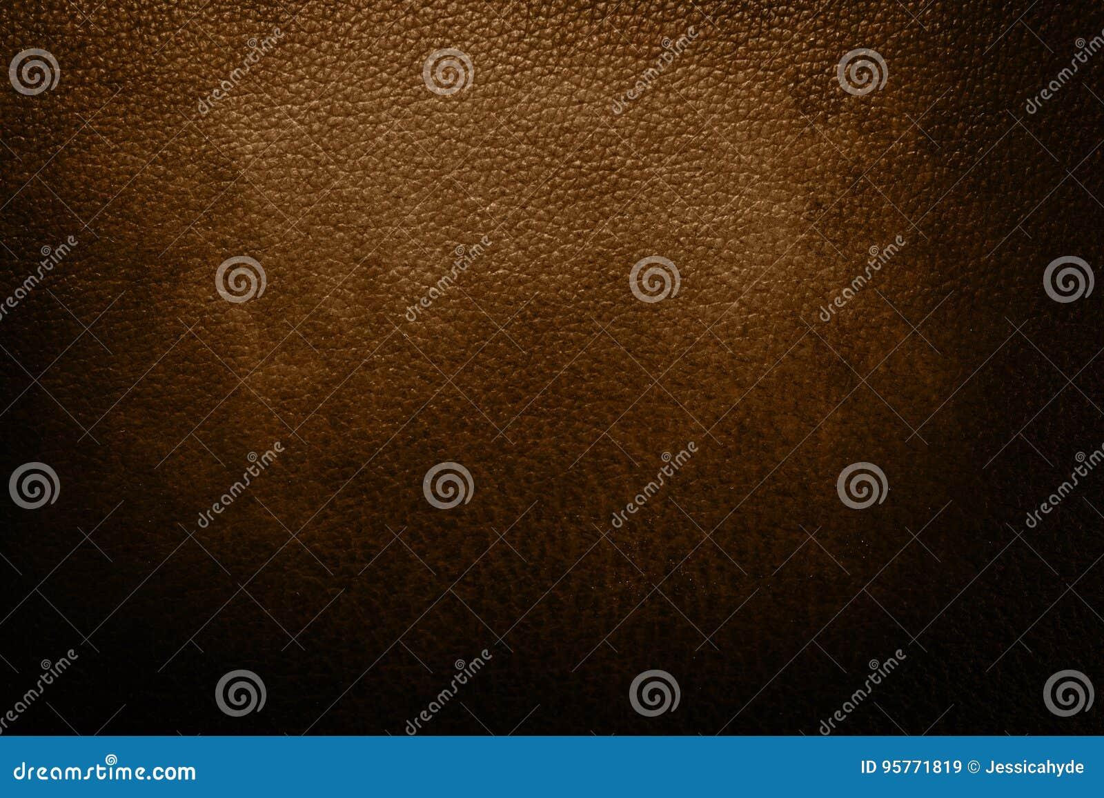 Cuoio di Brown