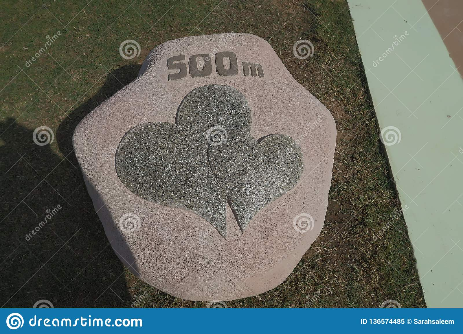 Cuore della pietra