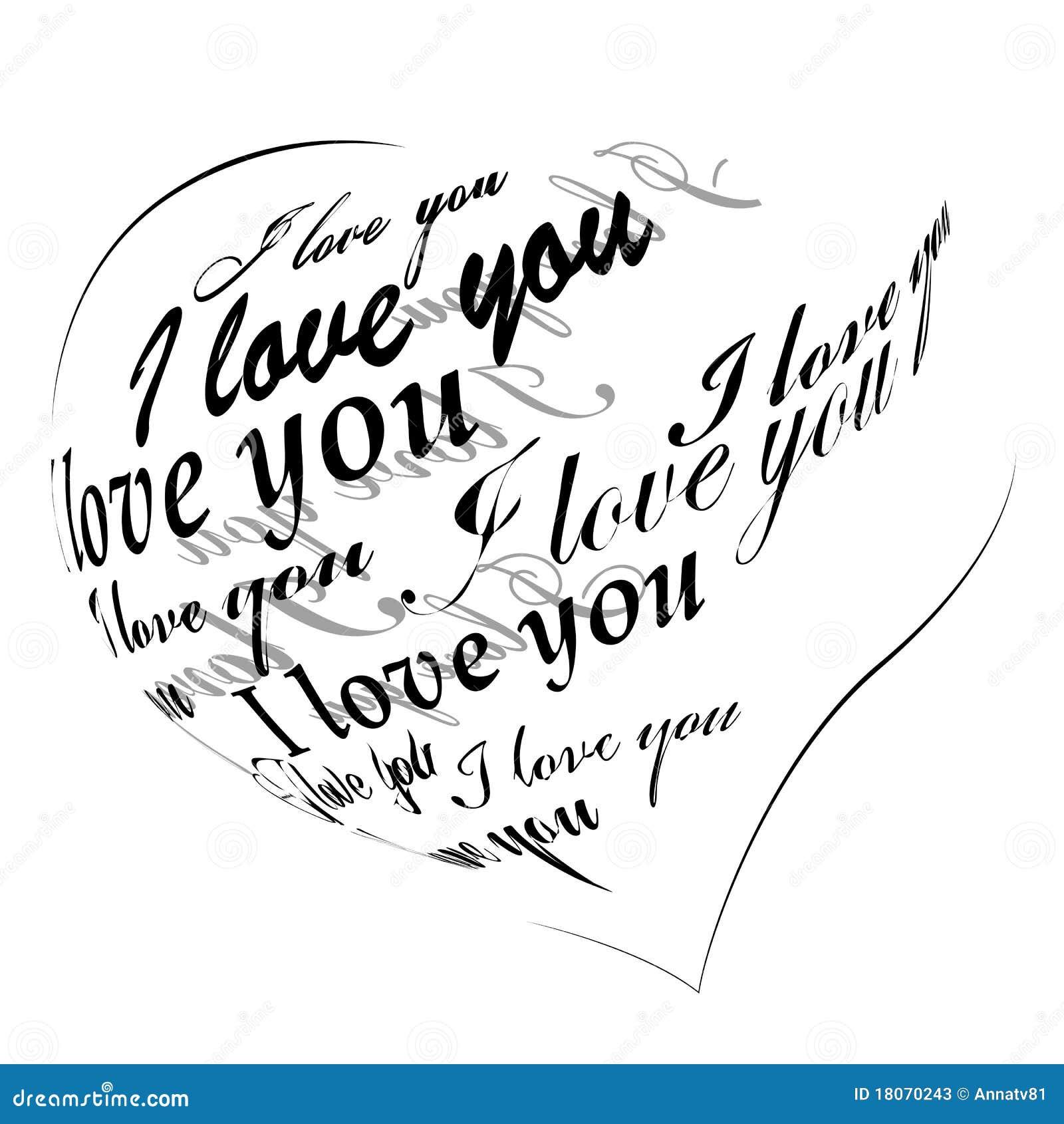 Frases Amor Eterno Tumblr Quotes Frasesamor Website