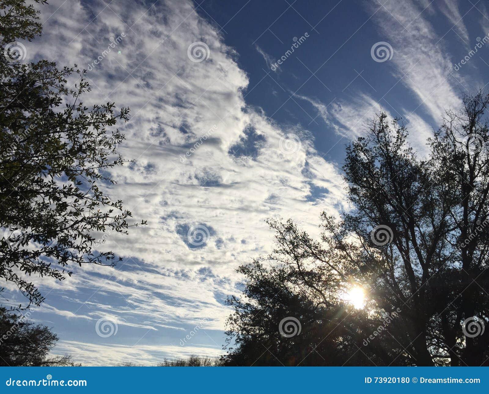 Cuori nel cielo