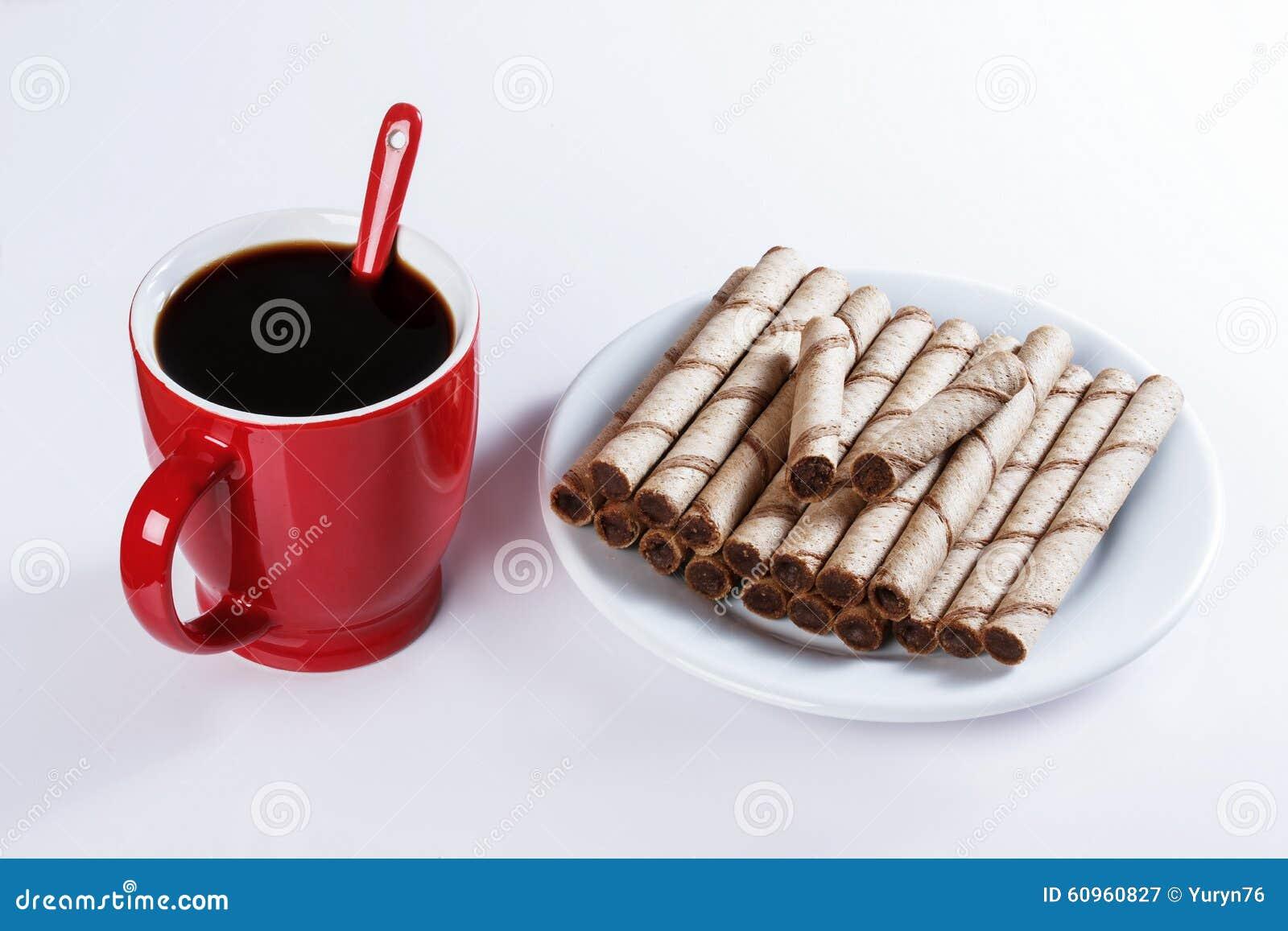 Breakfast Coffee Cake In A Mug