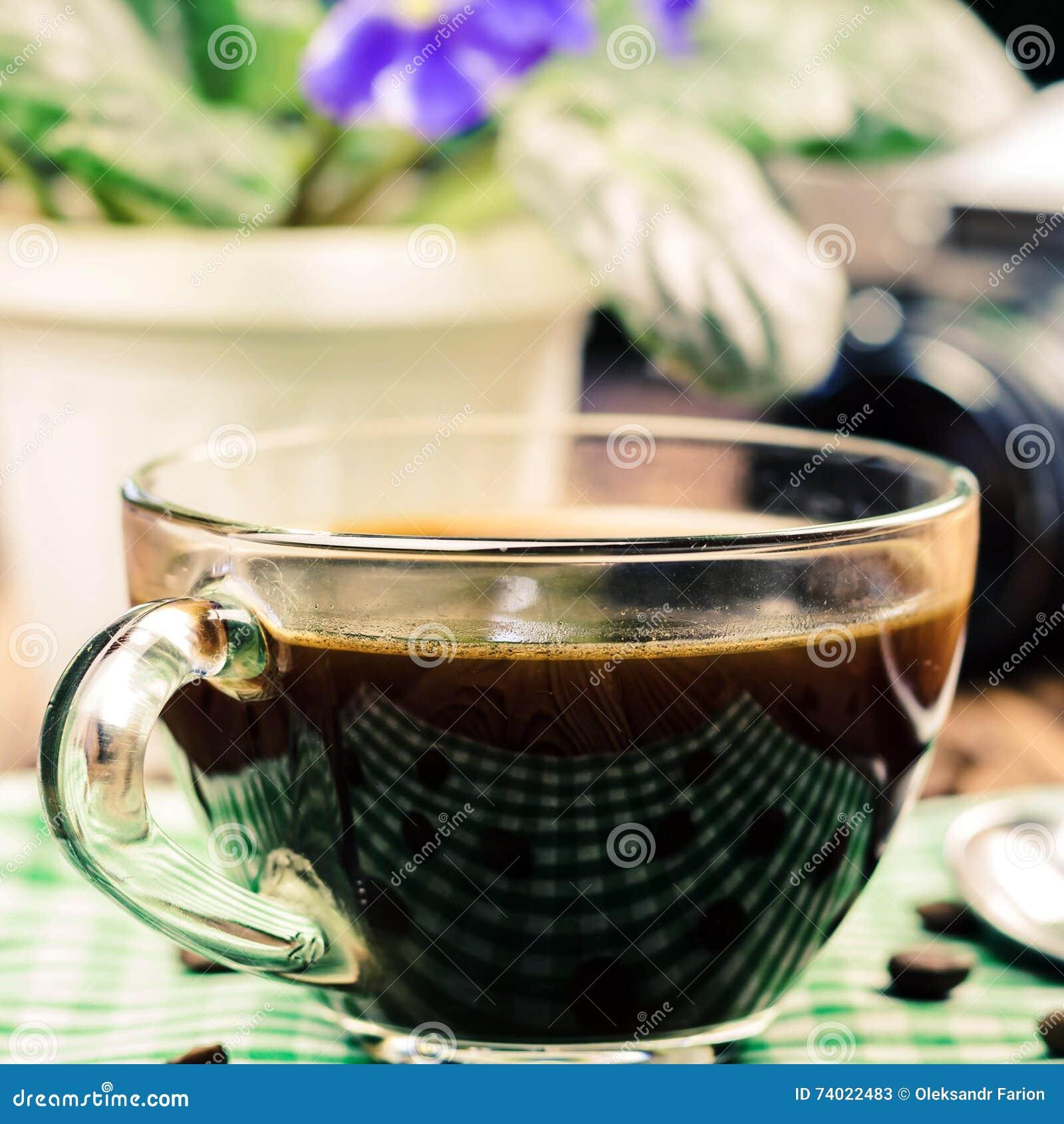 Naturewise svetol green coffee bean extract image 2