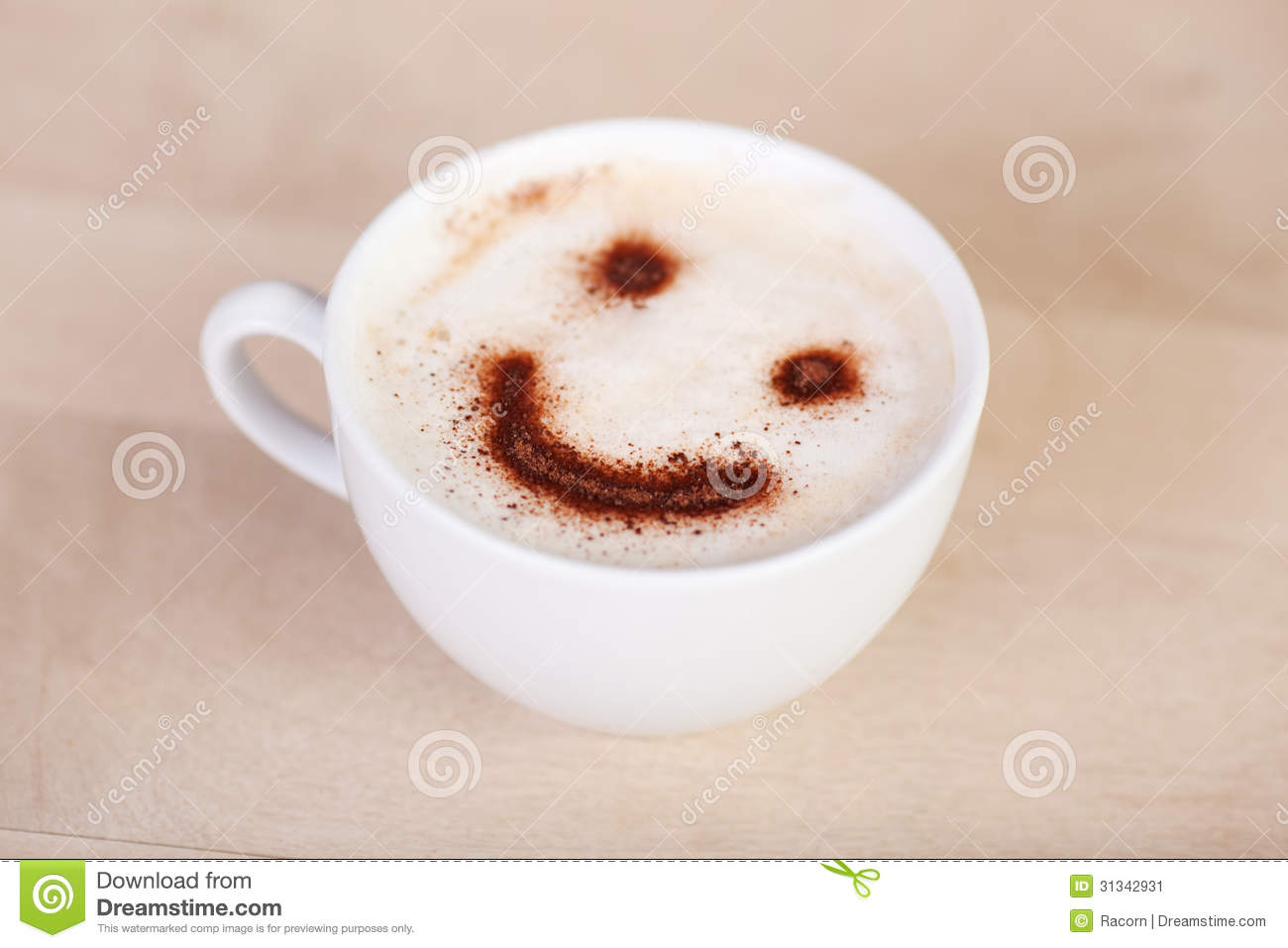 Smiley Face Coffee Mug Smiley Face Coffee Stock Photos Images Pictures 602 Images