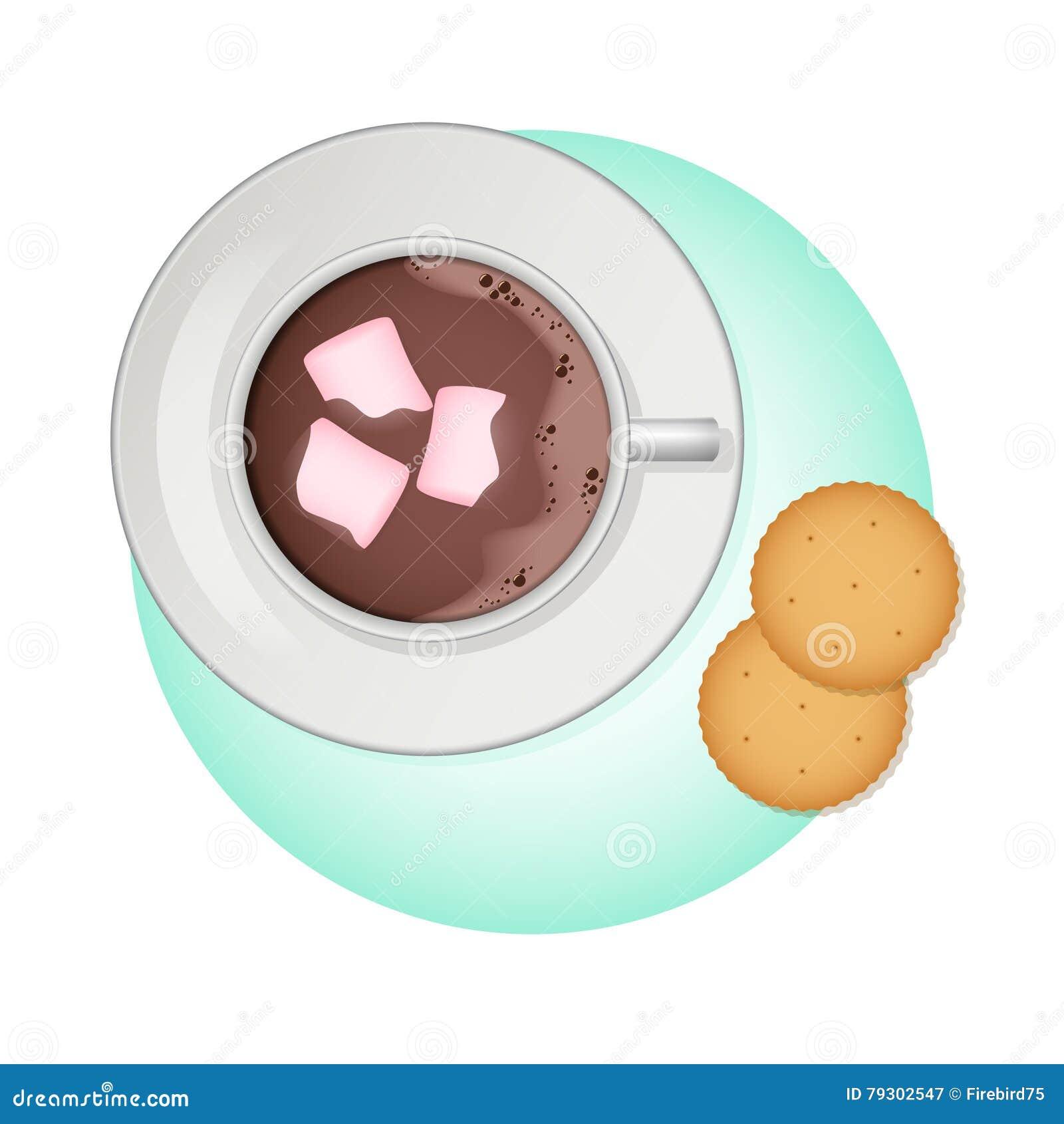cocoa pink cporder cporder cocoa pink - cocoa pink