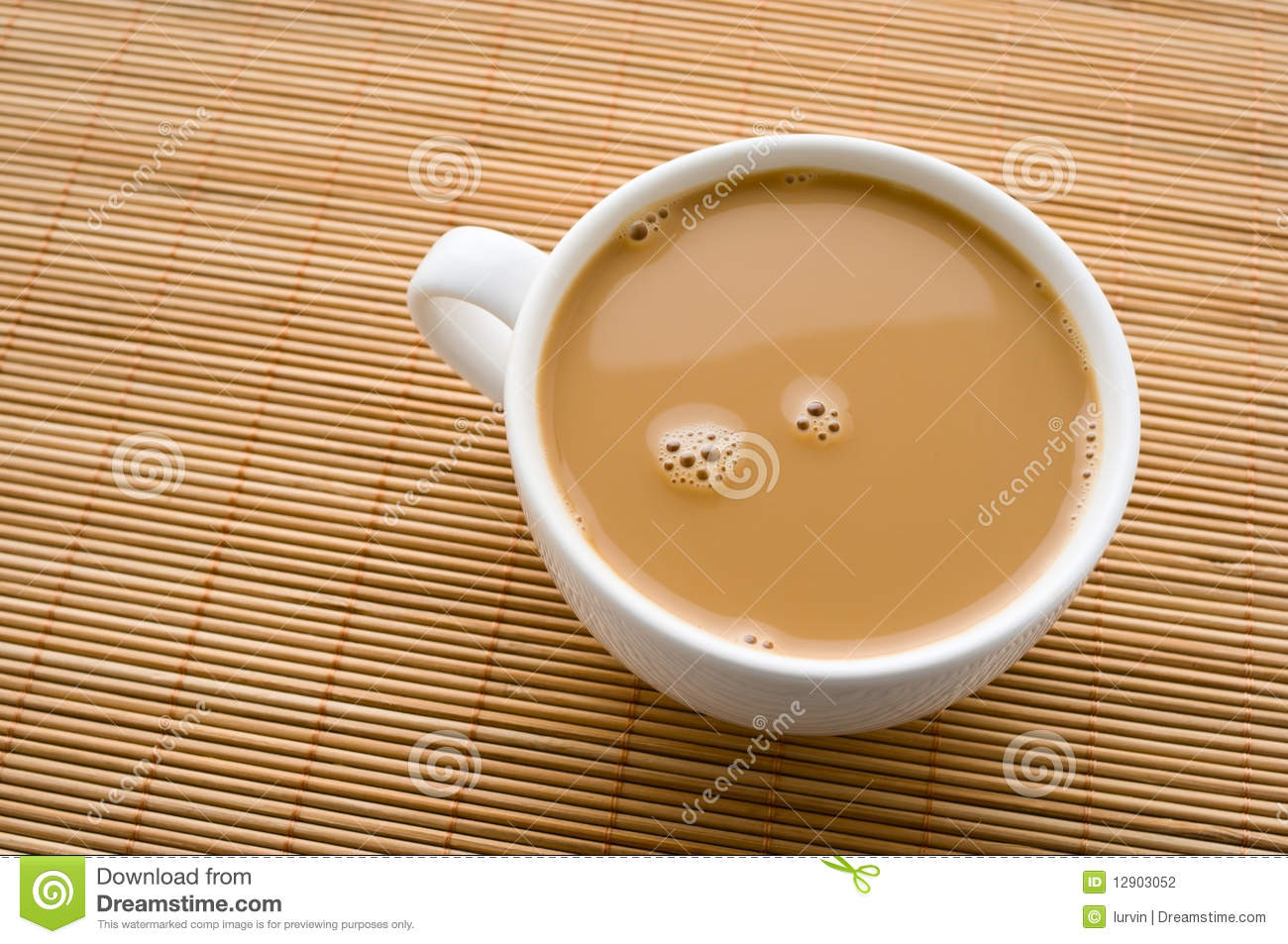http://thumbs.dreamstime.com/z/cup-coffee-cream-12903052.jpg
