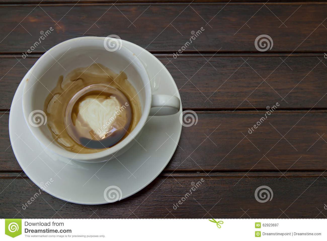 Turkish coffee fortune teller stock images 29 photos cup of coffee with heart of coffee grounds on bar cup of coffee with heart buycottarizona Image collections