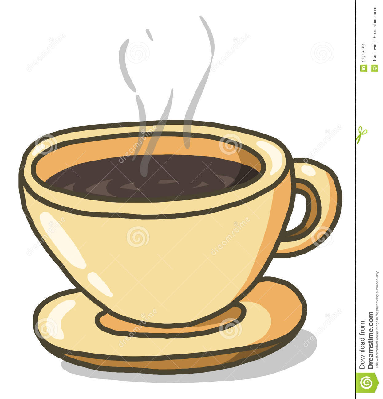 cup-coffee-illustration-17716191.jpg
