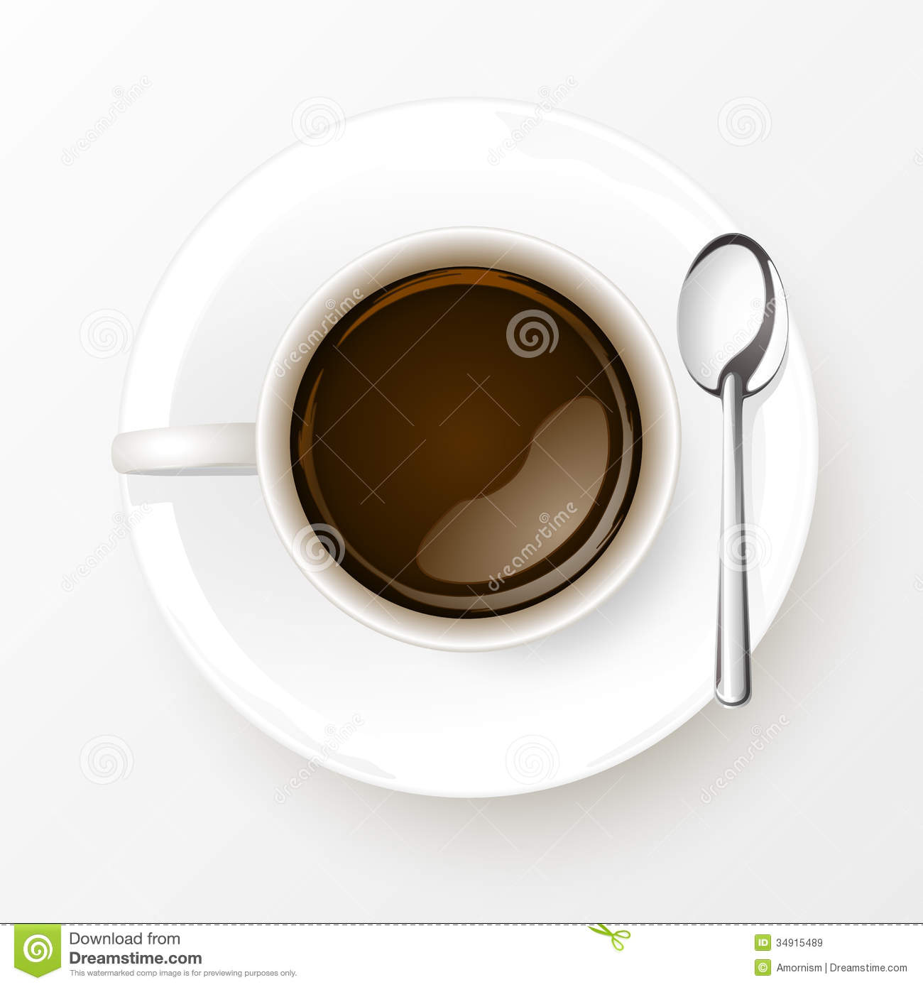 Coffee cup transparent - Royalty Free Stock Photo Download Cup Of Coffee