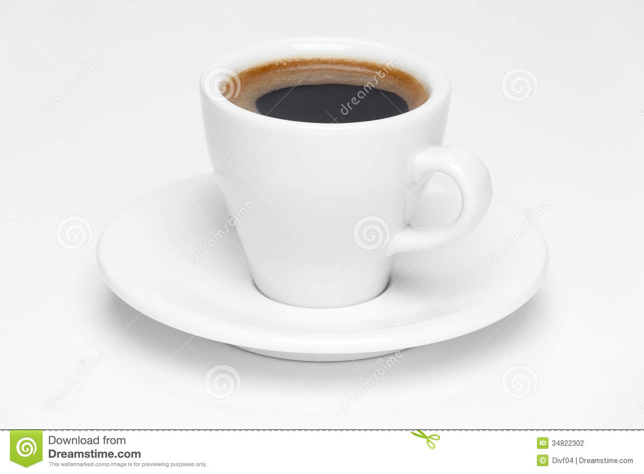 Cup Of Espresso Coffee Stock Photo Image Of White. Kitchen Island Storage. Electronics Kitchen Appliances. Modern Kitchen Island Cart. Kitchen Tiles. Kitchen Island With Range. White Kitchen Stainless Steel Appliances. Best Lighting For Under Kitchen Cabinets. Regrouting Kitchen Tile