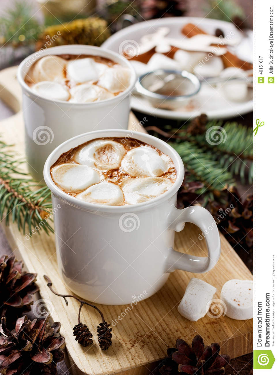 the comfort and warmth of a hot cocoa with marshmallows Follow/fav cocoa and warmth by: armidalore01  his mouth exploded with chocolaty heat, and he could taste the melting marshmallows and the dash of cinnamon on his tongue just the way merlin liked it  for a while the only sounds in the kitchen was the sips of hot cocoa, the light patter of footfalls as either arthur or merlin walked.
