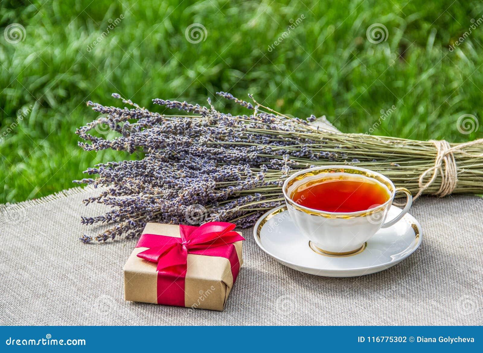 Is tea useful? 37