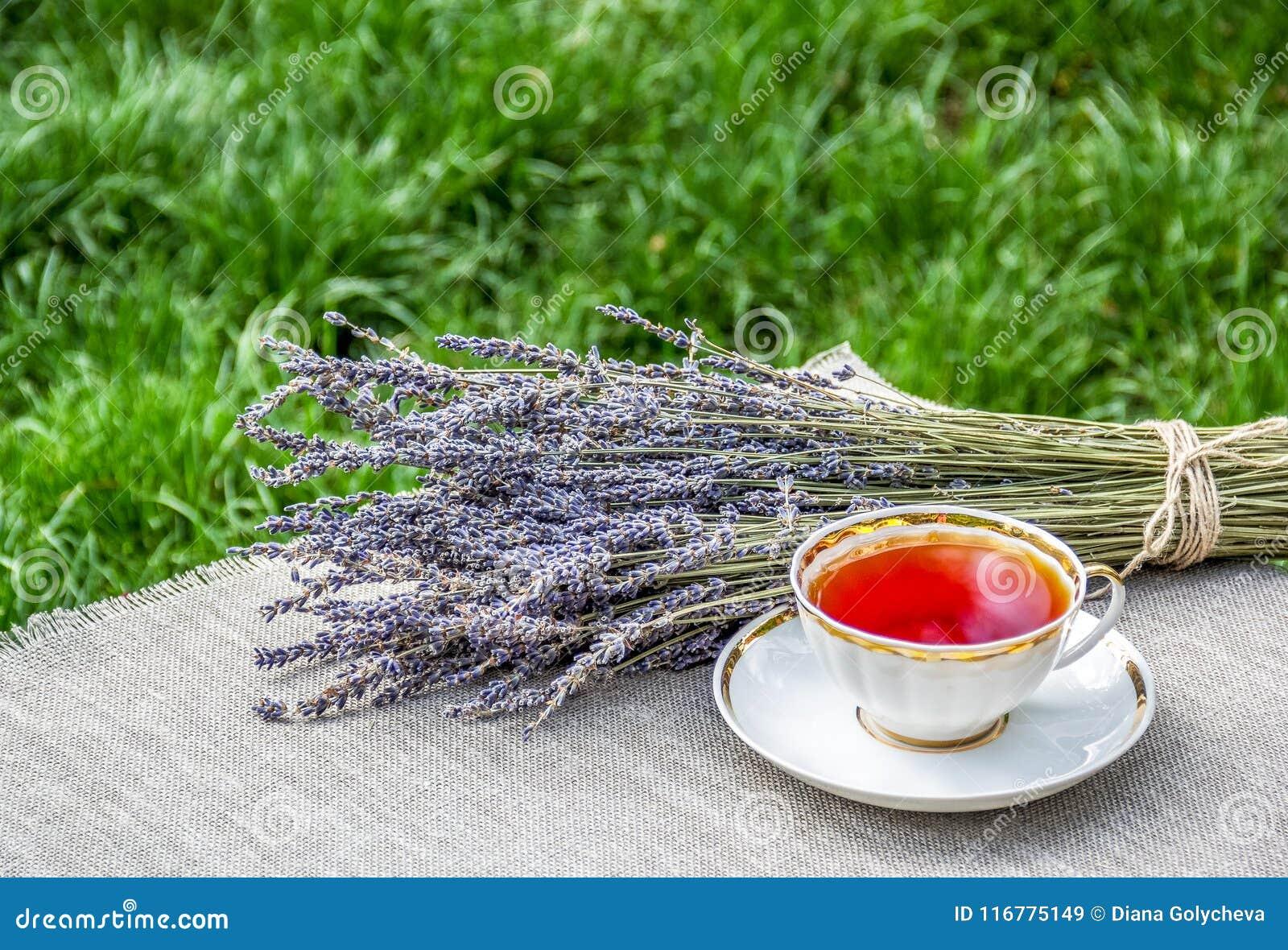Is tea useful? 80