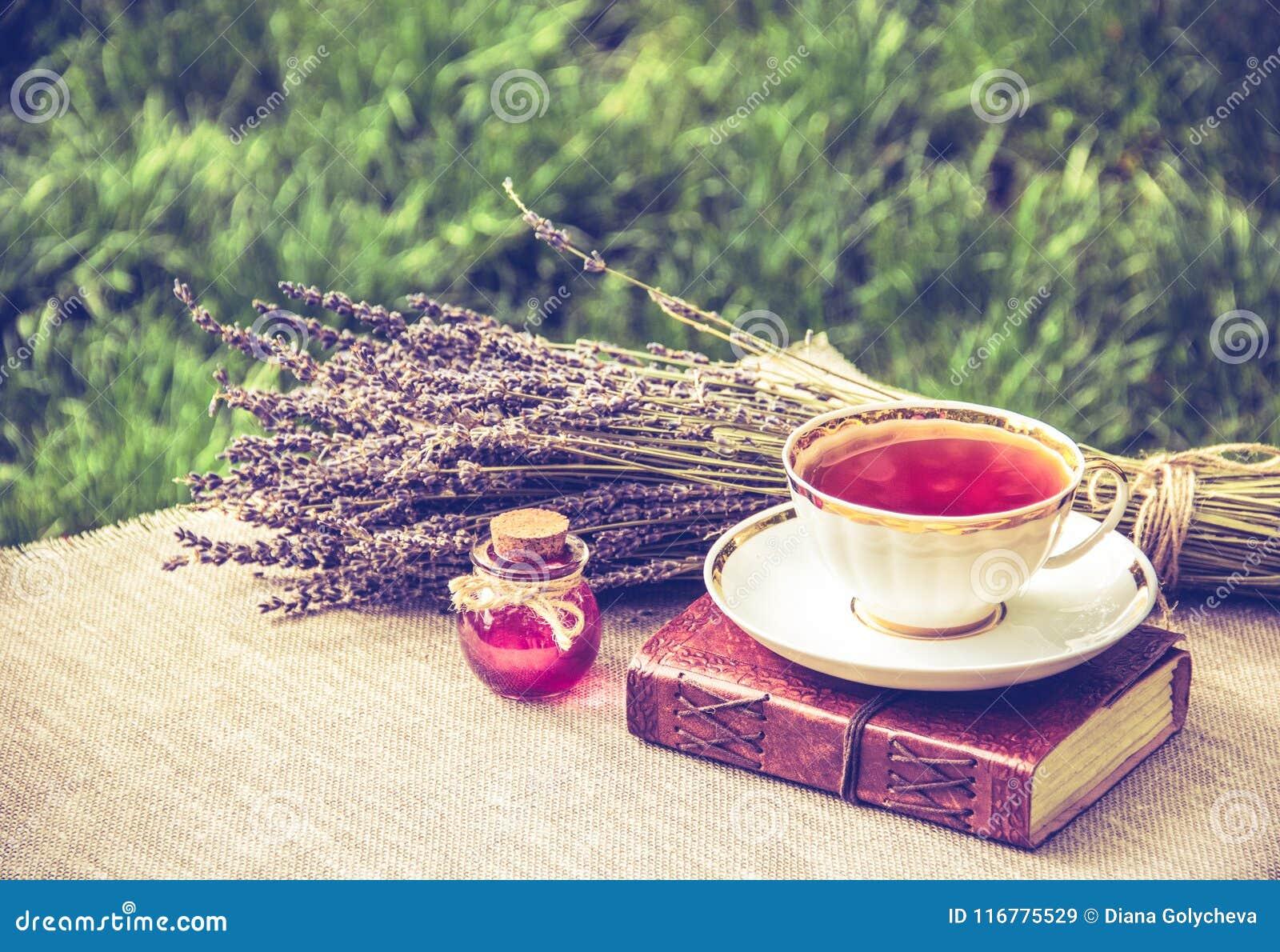 Is tea useful? 76