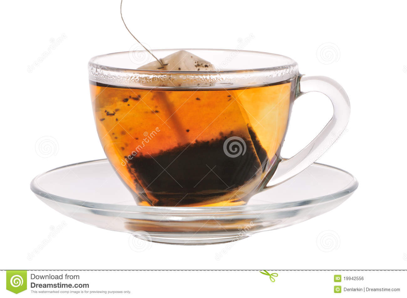 cup of tea with tea bag stock photo image of transparency 19942556 tea cup vector png tea cup vector logo
