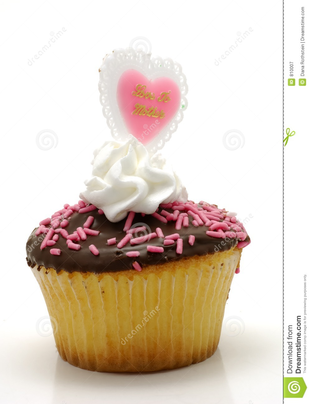 cupcake bouquet marketing plan essay Free essay: 511 product/service description slice bakery and café  cakes,  cupcakes, donuts, and pies in a fast, dinnertime bakery and café that is   executive summary the purpose of this marketing plan is to outline the.