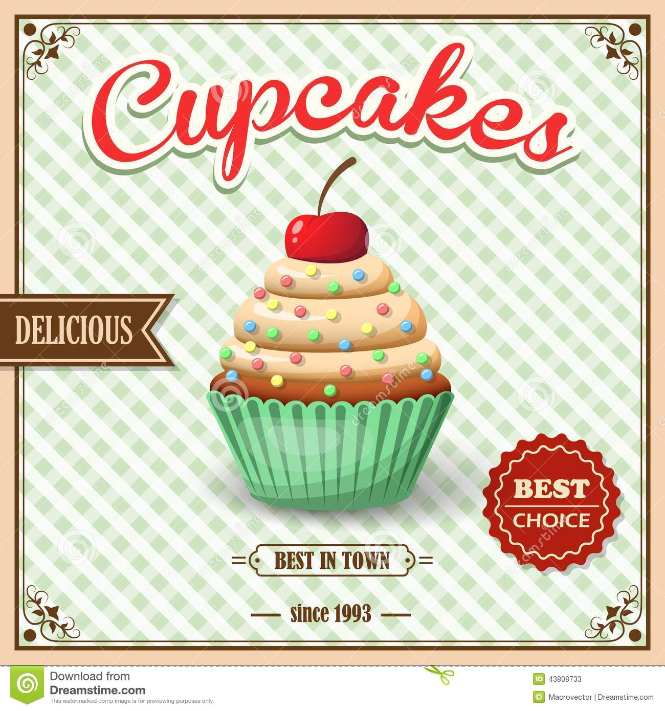 Cartoon City Landscape Vector 02 also Chemical Flasks 18 Free Vector further Kaddu In English further Stock Illustration Cupcake Cafe Poster Sweet Food Dessert Delicious Retro Squared Background Vector Illustration Image43808733 besides Royalty Free Stock Image E  merce Globe Illustration Design Over White Background Image33261266. on vintage architecture diagram