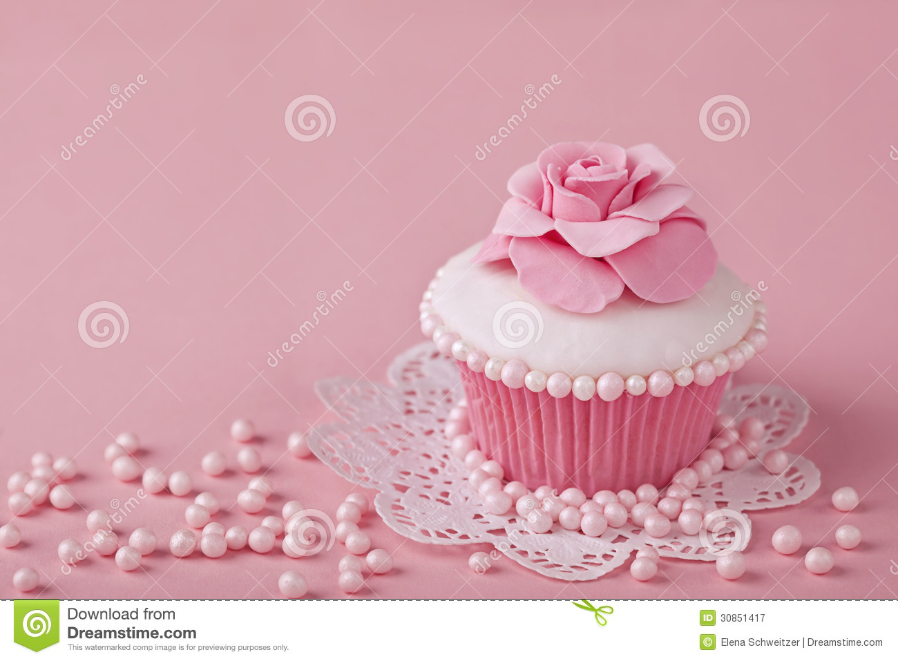 birthday cake wallpaper hd download