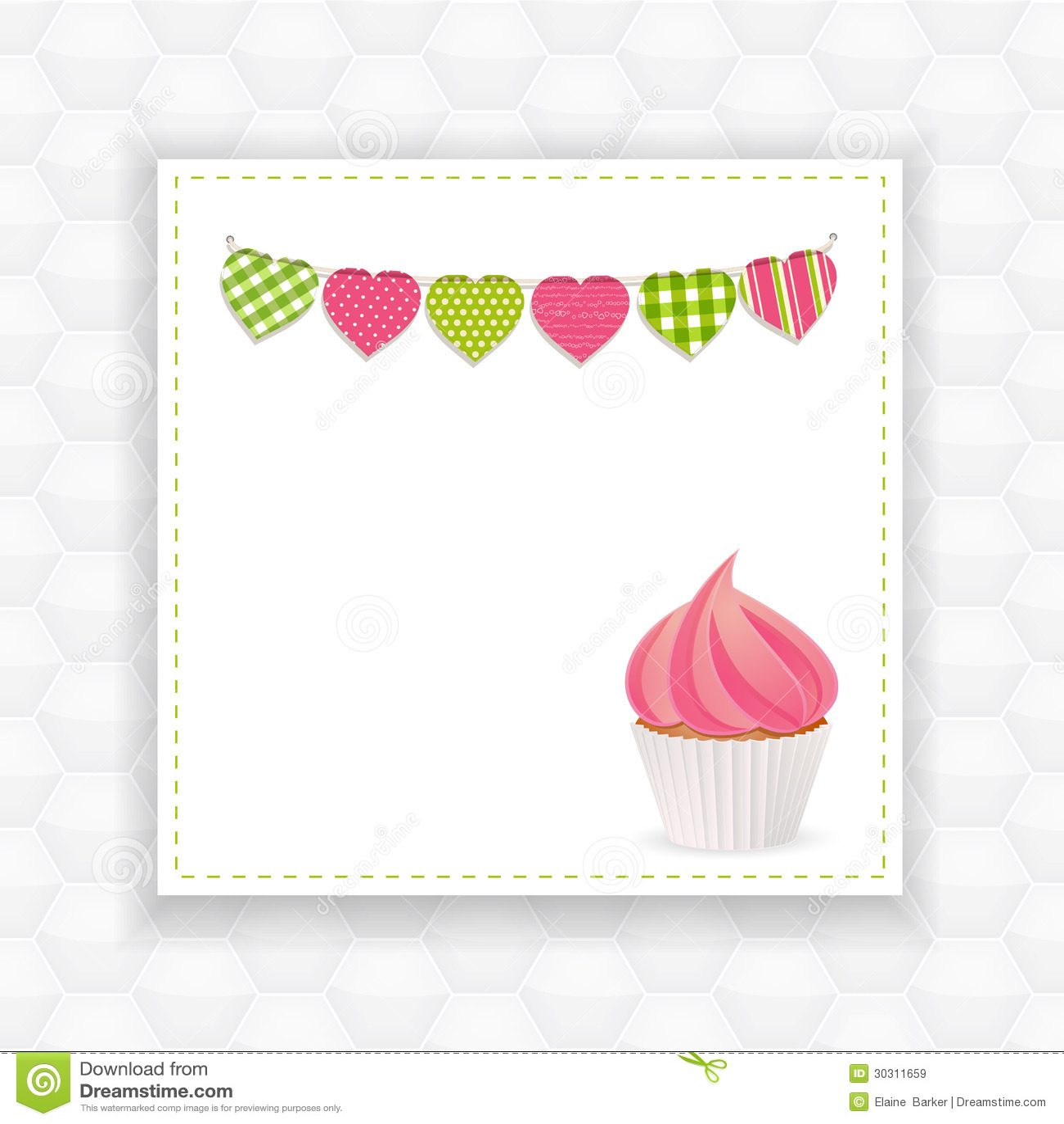 cupcake wedding cakes prices