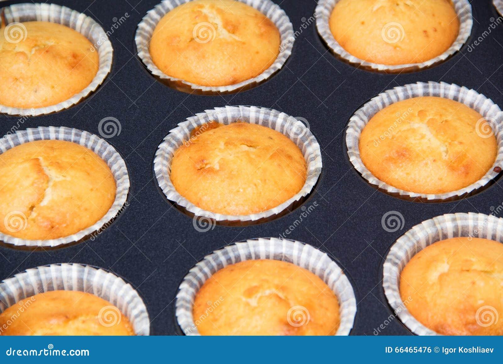 Tasty Cake Cupcakes Calories
