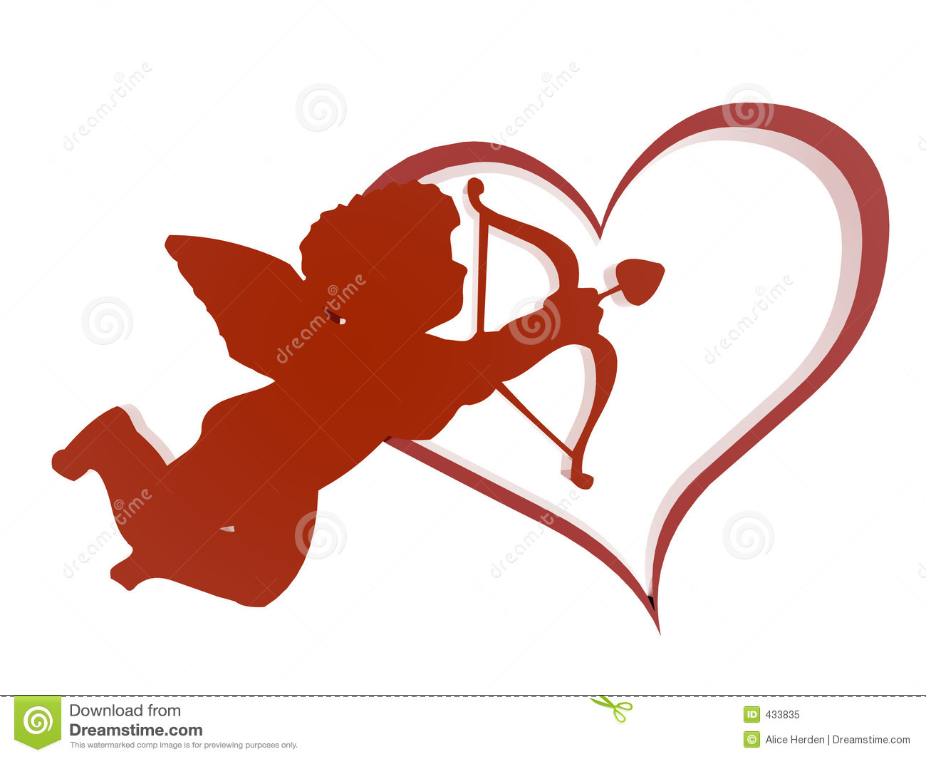 download cupid