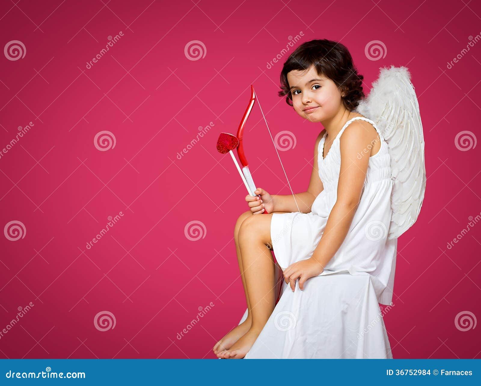 Indian Cupid Girls - #GolfClub