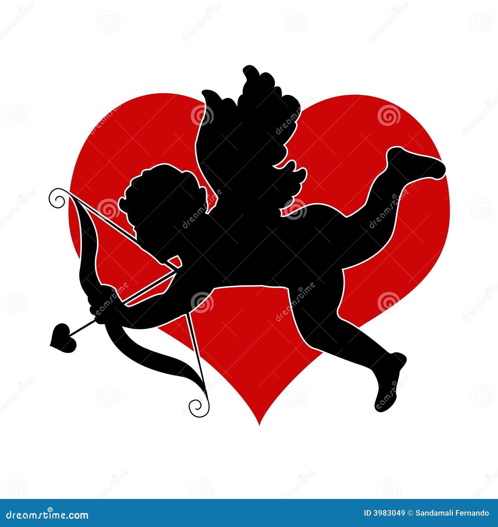 Cupidon coeur datant site fait un AP Rocky datant Iggy Azalea